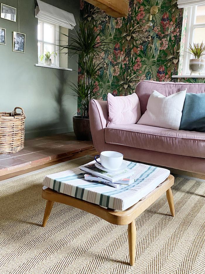 Sisal flooring natural floor healthy seagrass rug