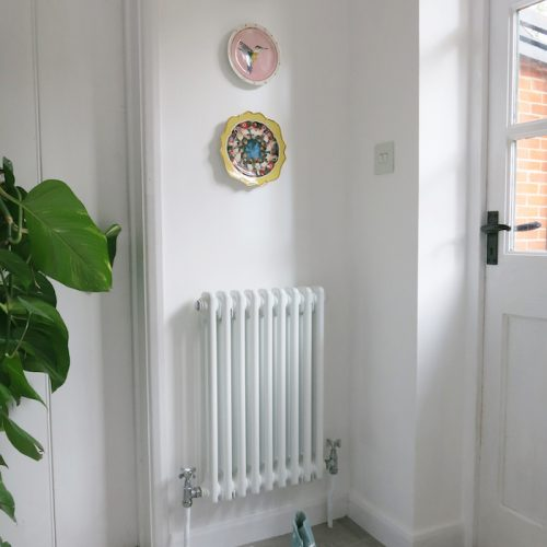 How to choose the right radiator for your home